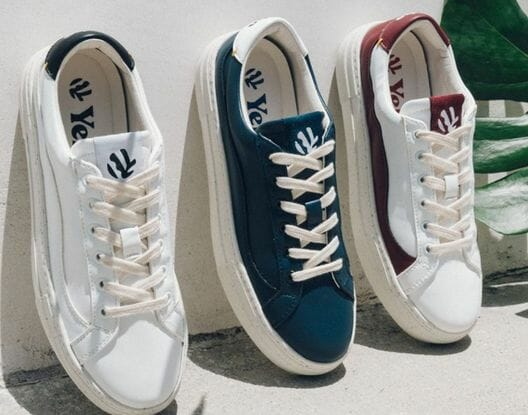موديلات أحذية نسائية 2021