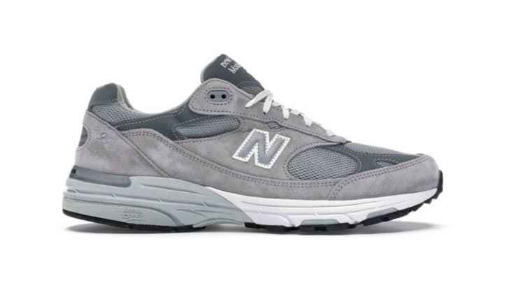 أحذية نيو بالانس 993