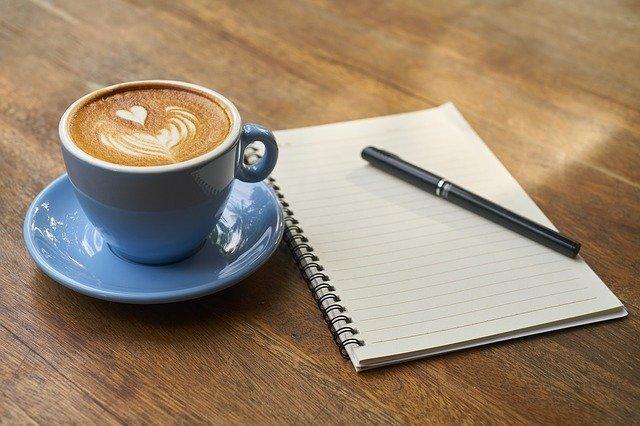 أفضل أنواع القهوة سريعة التحضير