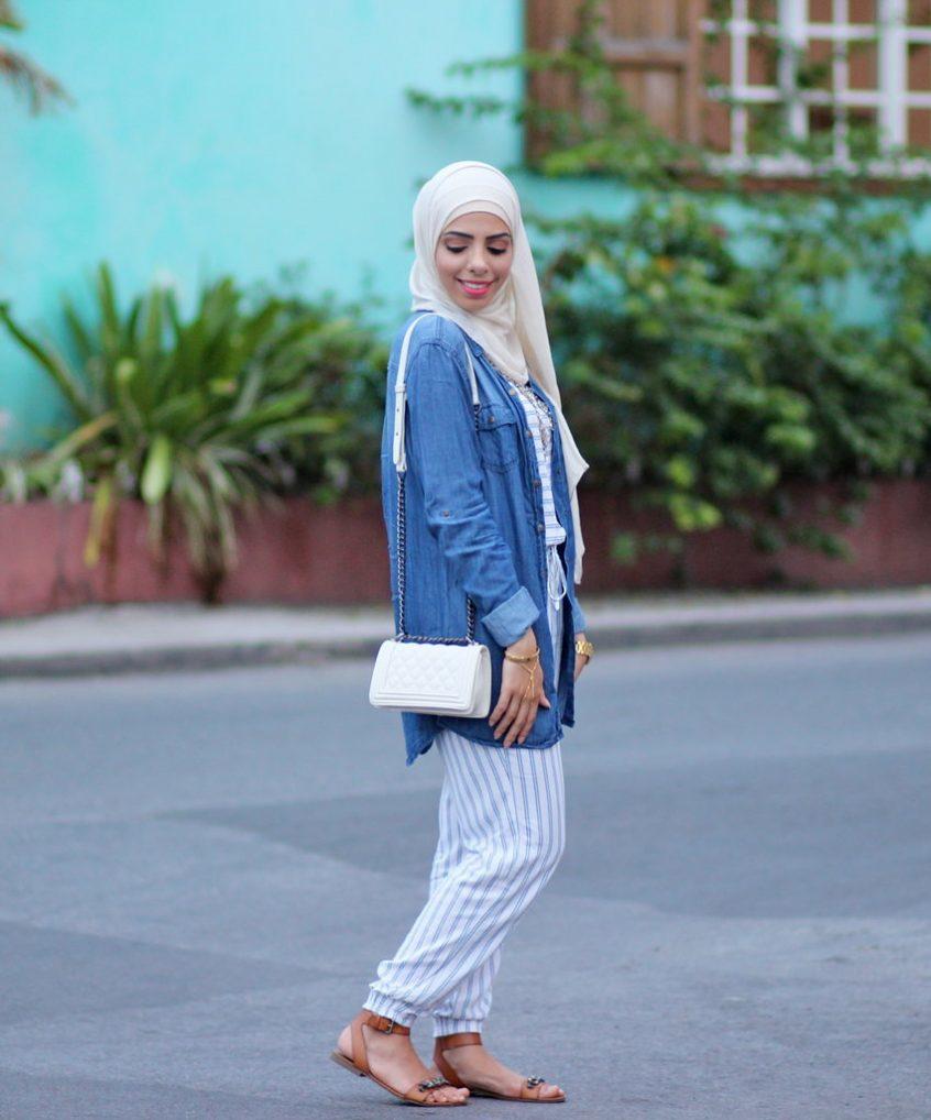 اجمل موديلات ملابس بنات للعيد 2021