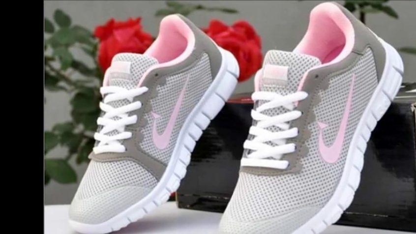 احذية بنات