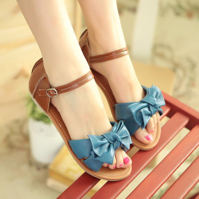 أحذية نسائية صيفية