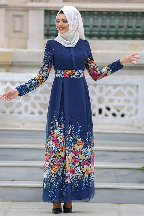 احلى ملابس نسائية2021