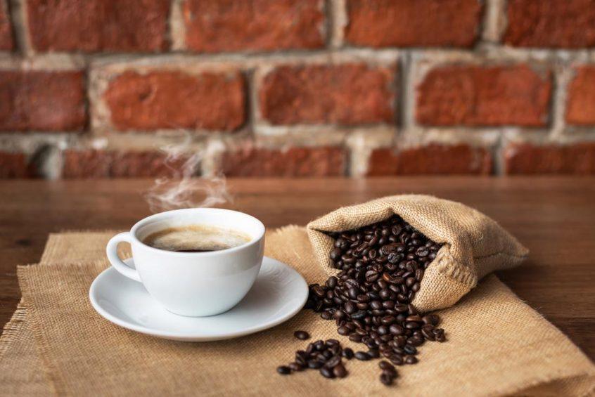 أفضل أنواع قهوة الاسبريسو