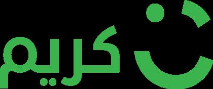 افضل تطبيق توصيل في السعودية 2021