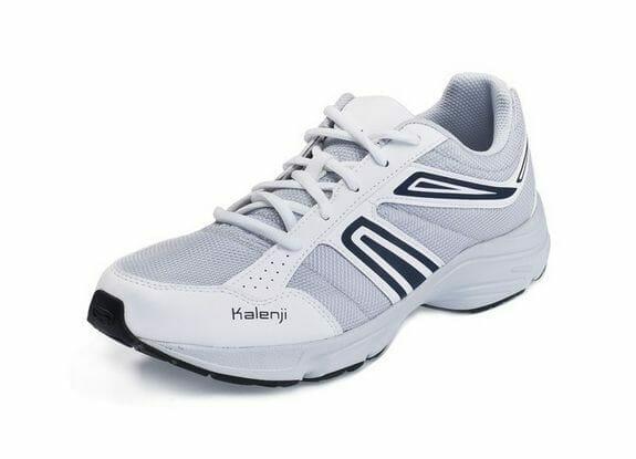 أحذية باركو