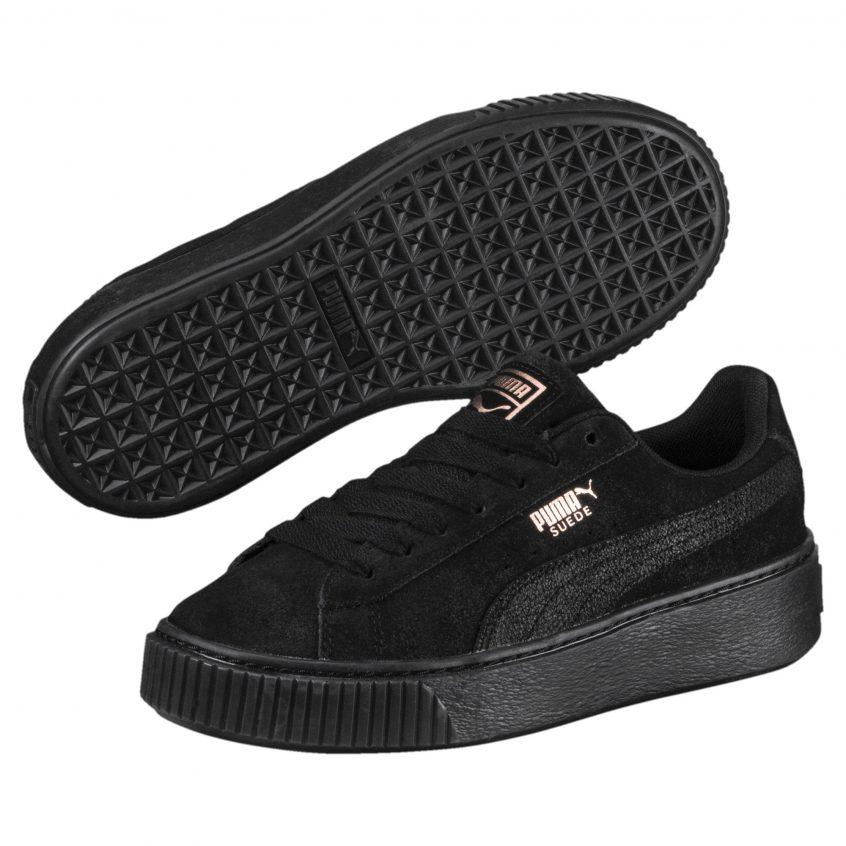 حذاء رياضي للبنات