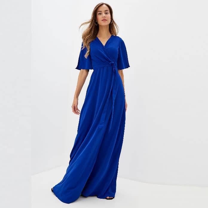 الفساتين-الطويلة-من-الحرير