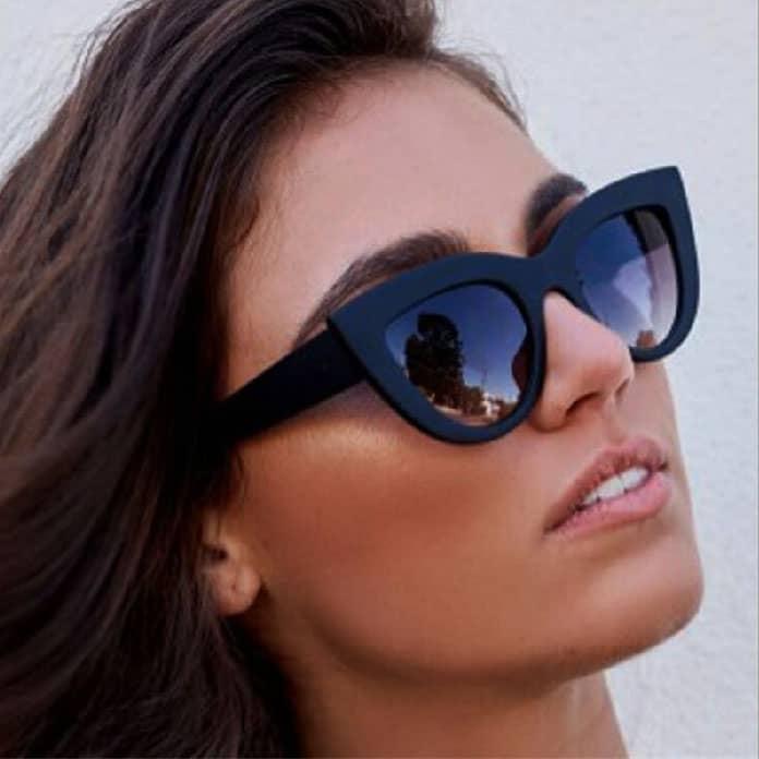 النظارات-الشمسية-المستقطبة