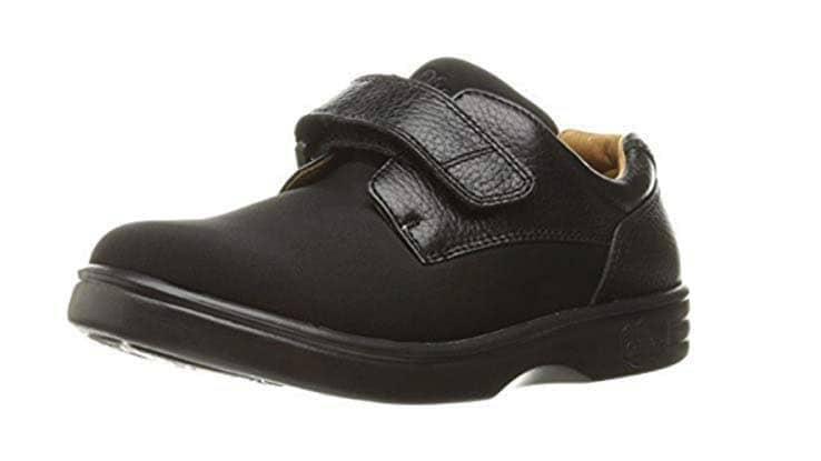 حذاء آني للسيدات من دكتور كومفورت