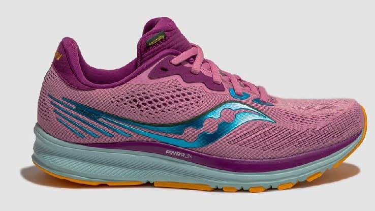 حذاء-البنات-الرياضي-سوكوني-رايد-14