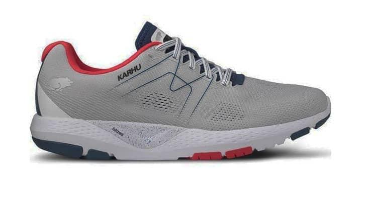 حذاء-البنات-الرياضي-كارهو-إيكوني-2020