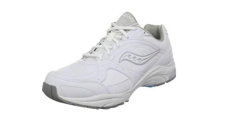 حذاء المشي سوكوني بروجريد انتجريتي ST2