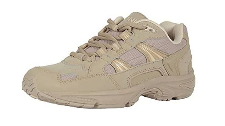 حذاء المشي فيونيك للسيدات