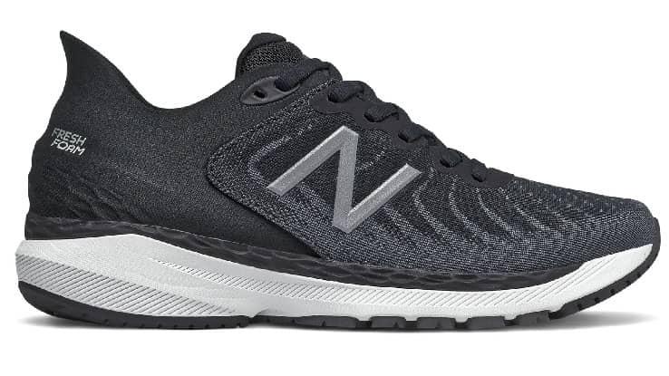 حذاء رياضي للركبة نيو بالانس 860v11
