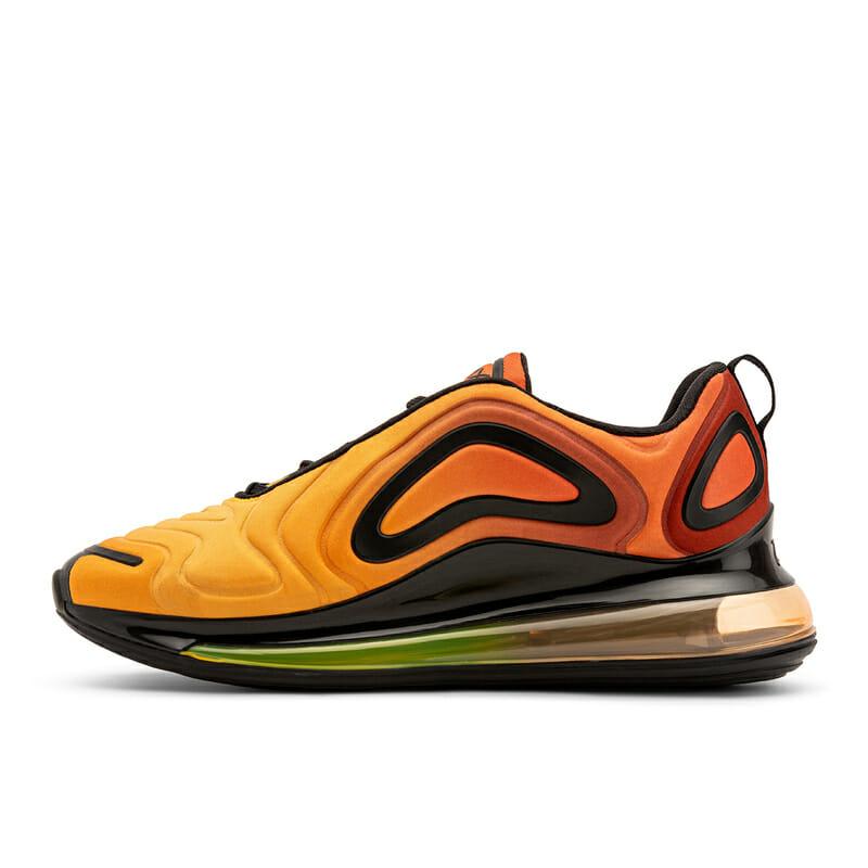 احذية نايك 2021