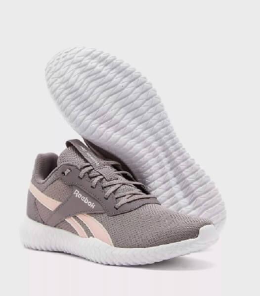 حذاء ريبوك
