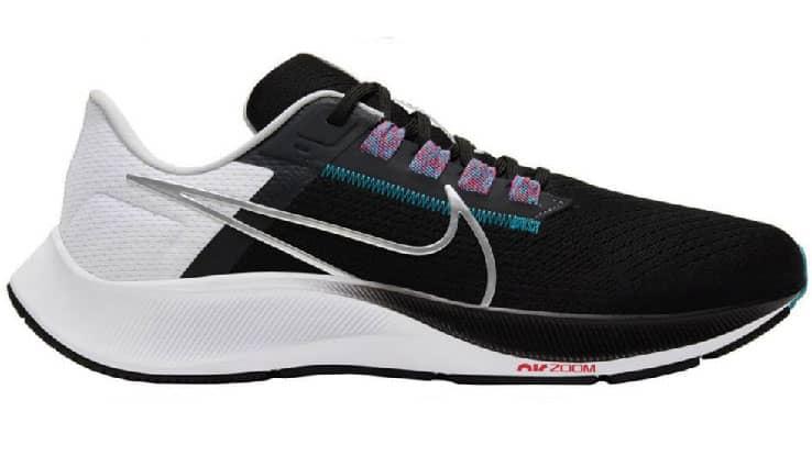 حذاء-نايك-اير-زوم-بيجاسوس-38