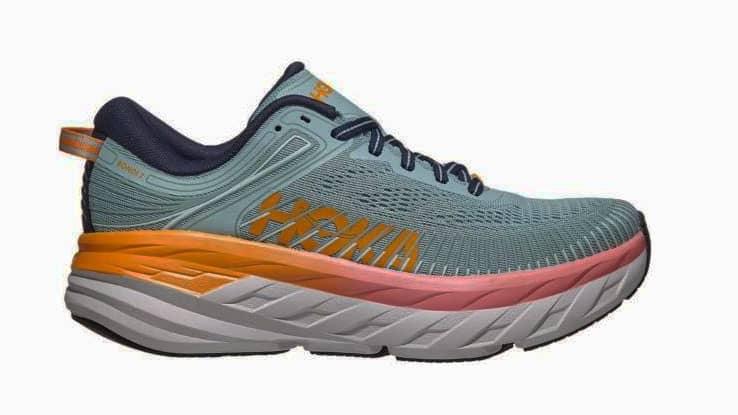 حذاء-هوكا-ون-وان-بوندي-7