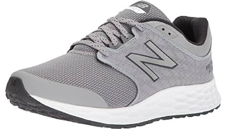حذاء New Balance