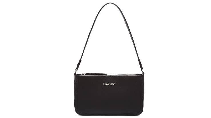 حقائب-الكتف-من-كالفن-كلاين