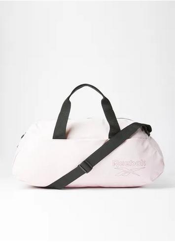 حقائب للحج 2021