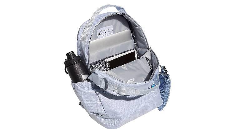 حقائب ظهر أديداس للبنات