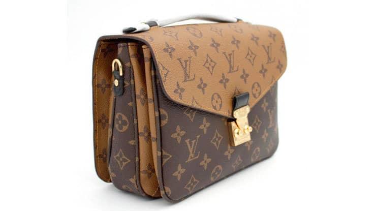 حقائب لويس فيتون بوشيت