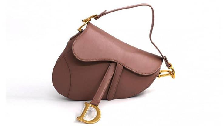 حقيبة-ديور-سادل