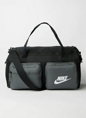 حقيبة قماش للحج 2021