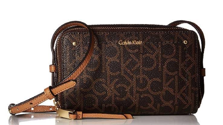 حقيبة-كالفن-كلاين-كروس-بودي
