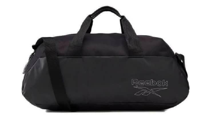 حقيبة-للتدريب-ريبوك