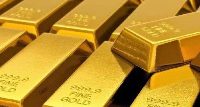 سعر الذهب عيار ٢١ اليوم في مصر