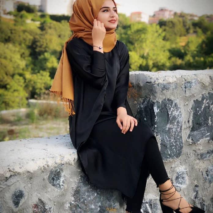 ستايل-الحجاب-التركي