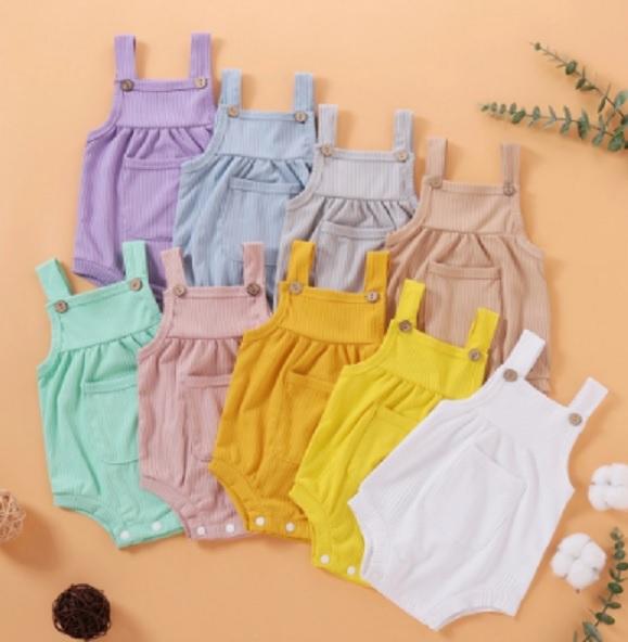 ملابس بنات مواليد 2021