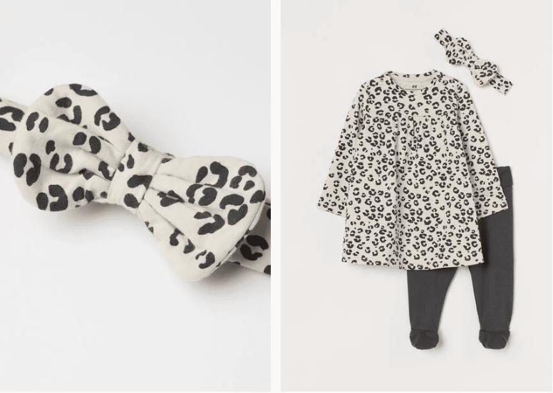 ملابس اطفال شتوى بناتي 2020