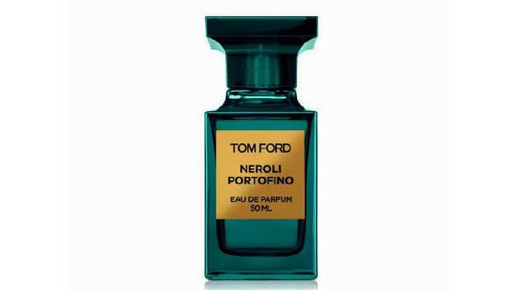 عطور-رجالي-نيرولي-بورتوفينو-توم-فورد