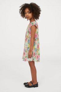 أفضل أزياء الصيف للأطفال