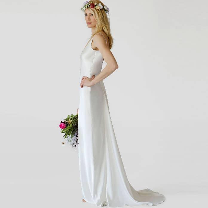 فستان-العروس-المنزلق