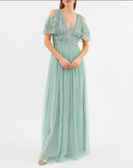 فستان فوغا كلوسيت