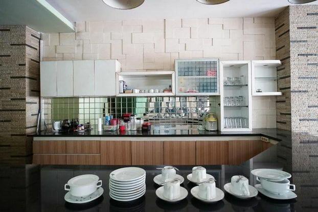 فنادق رخيصة في اسطنبول الفاتح