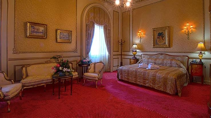 أفضل-فنادق-اسكندرية-على-البحر