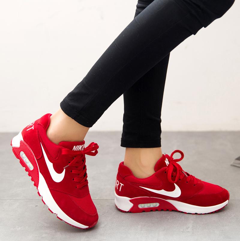 كولكشن احذية بنات