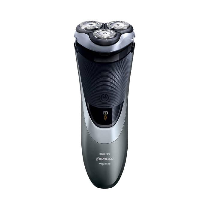 ماكينة حلاقة فيليبس نوريلكو 4500