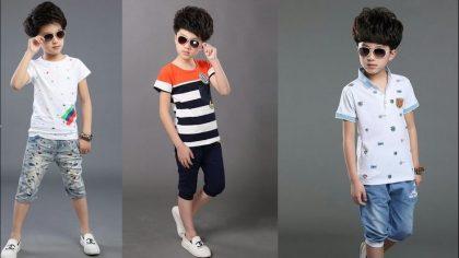متجر فارفيتش farfetch أشهر متاجر ملابس اطفال