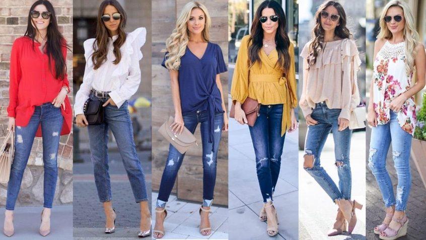 اجمل ملابس البنات للعيد 2021