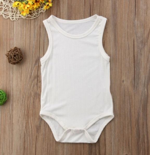 ملابس داخلية للاطفال