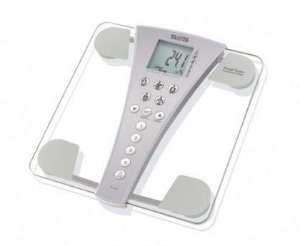 مقياس الدهون بالجسم