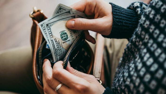 نصائح لتوفير المال وتقليل المصروف