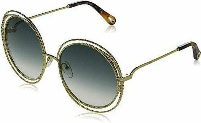 نظارة CHLOE